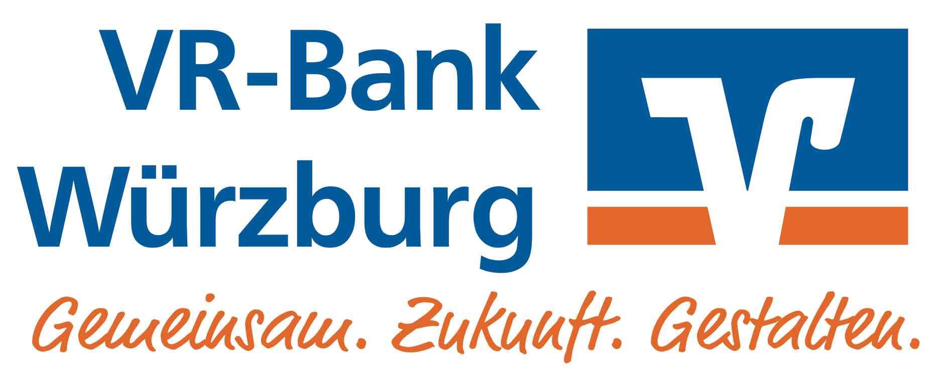 VR Bank Würzburg