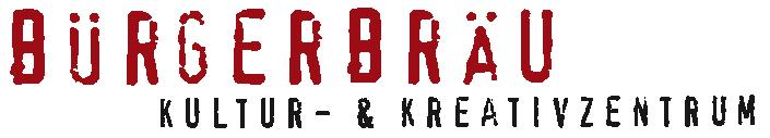 Bürgerbräu Projektentwicklungs GmbH & Co. KG
