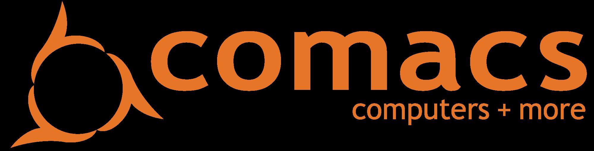 Comacs