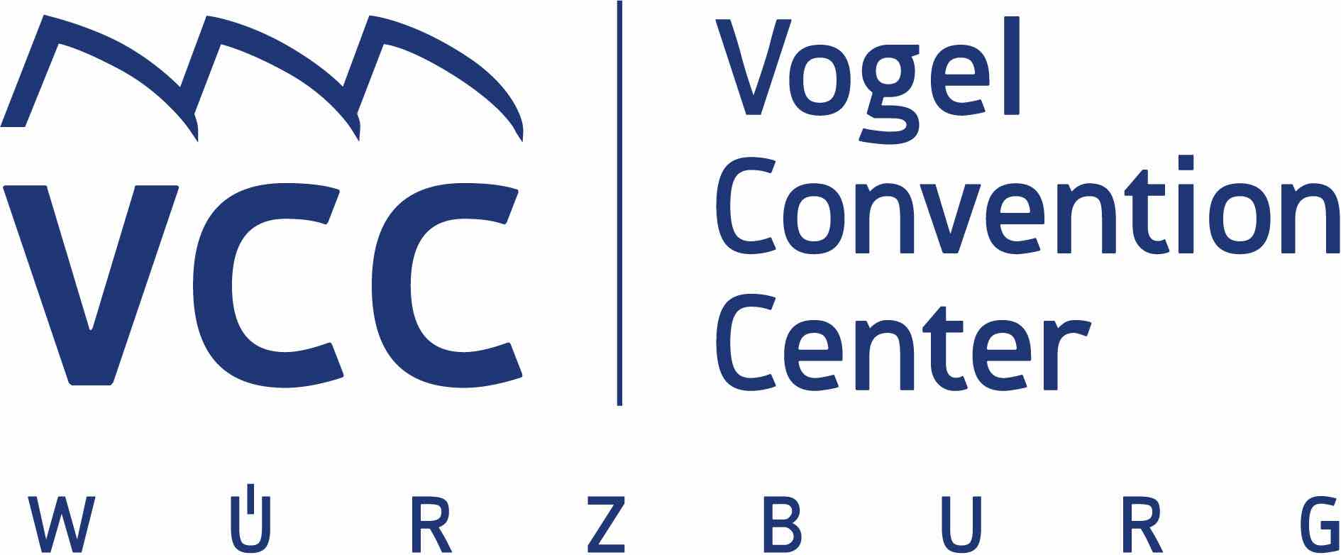 Vogel Convention Center