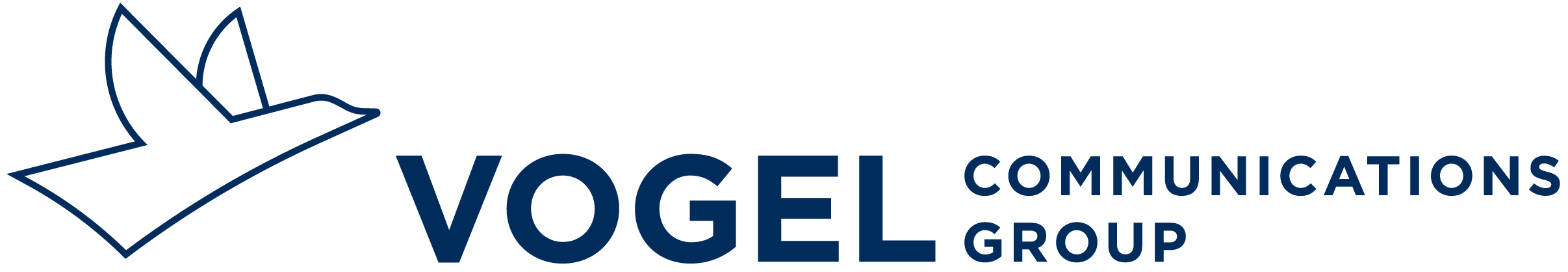 Vogel Business Media