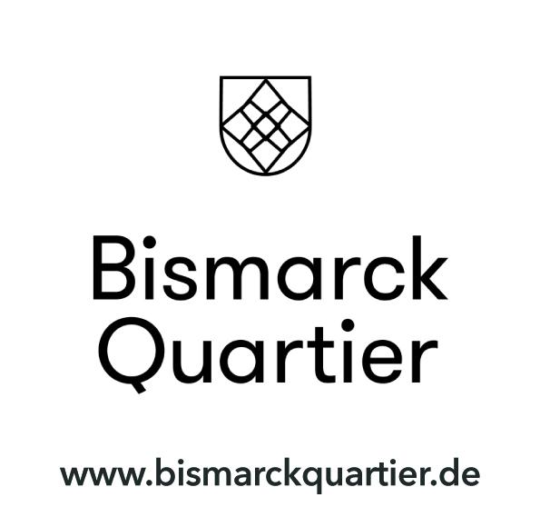 BismarckQuartier